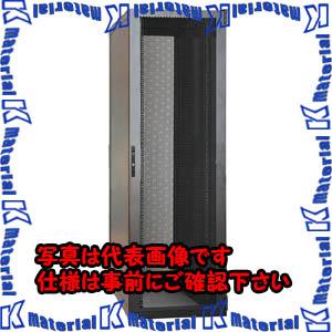 宅配便配送 ITS 42-1120WB[KWD02182]:k-material サーバーラック ITS-W 【P】【】【個人宅配送】河村(カワムラ)-DIY・工具