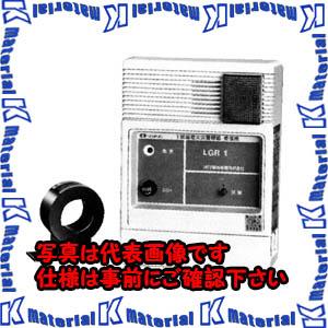 【代引不可】【個人宅配送不可】河村(カワムラ) 漏電火災警報器 LGR LGR1 100[KWD30111]