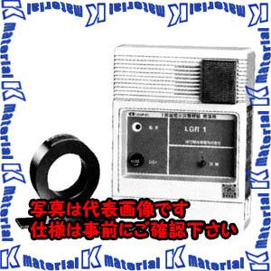 【代引不可】【個人宅配送不可】河村(カワムラ) 漏電火災警報器 LGR LGR1 200[KWD30112]