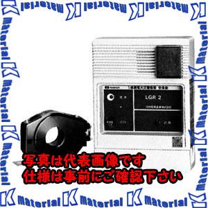 【代引不可】【個人宅配送不可】河村(カワムラ) 漏電火災警報器 LGR LGR2 100B[KWD30115]