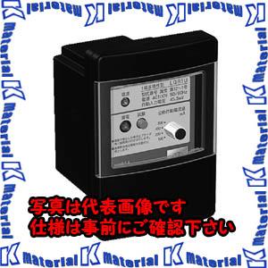 【代引不可】【個人宅配送不可】河村(カワムラ) キュービクル用埋込型漏電火災警報器(本体) LGR LGR 1U[KWD30106]