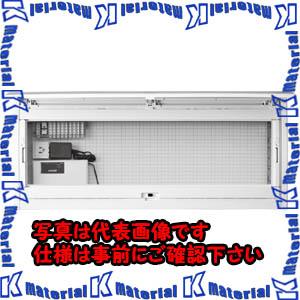 【代引不可】【個人宅配送不可】河村(カワムラ) 情報分電盤 MED-F MED 55-FF[KWD30268]
