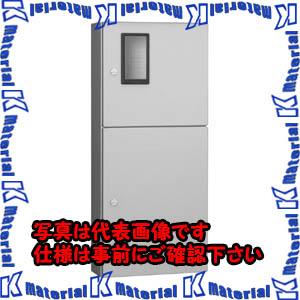 【保証書付】 【】【個人宅配送】河村(カワムラ) 203L-1PK[KWD30329]:k-material 引込計器盤用キャビネット MI MI-DIY・工具