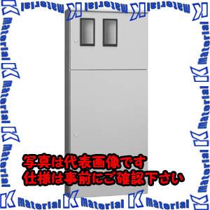 2019最新のスタイル MO 305L-2[KWD30613]:k-material 引込計器盤用キャビネット MO 【】【個人宅配送】河村(カワムラ)-DIY・工具