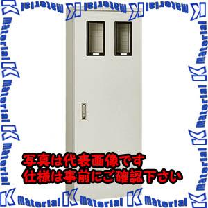 【代引不可】【個人宅配送不可】河村(カワムラ) 引込計器盤用キャビネット MPO MPO 305[KWD30713]