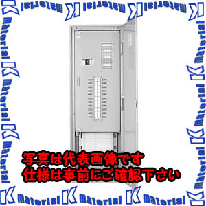 【P】【】【個人宅配送】河村(カワムラ)電灯分電盤NSF6NSF60632NK[KWD36799]