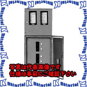 【P】【代引不可】【個人宅配送不可】河村(カワムラ) 簡易型引込分電盤 NWN NWN3 107N[KWD41748]