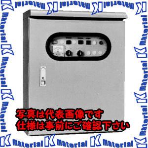【P】【】【個人宅配送】河村(カワムラ)ポンプ制御盤ONG2ONG237[KWD42325]