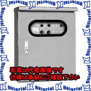 【全商品オープニング価格 特別価格】 ONGP 55K[KWD42408]:k-material 【P】【】【個人宅配送】河村(カワムラ) ポンプ制御盤 ONGP-DIY・工具