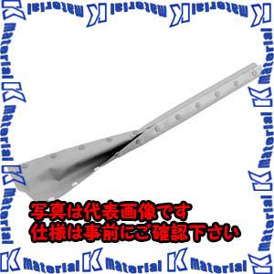 【代引不可】【個人宅配送不可】河村(カワムラ) 結束チューブ OTF OTF-50[KWD42907]