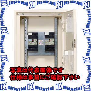上品な PEKB 【P】【】【個人宅配送】河村(カワムラ) 引込開閉器盤 PEKB 603[KWD42962]:k-material-DIY・工具