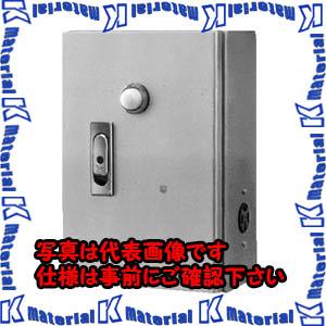 【代引不可】【個人宅配送不可】河村(カワムラ) 三相コンセント盤 PEKC PEKC 201SHN[KWD42964]