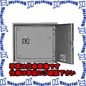 【P】【代引不可】【個人宅配送不可】河村(カワムラ) 引込開閉器盤 PNKS PNKS 201[KWD43146]