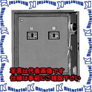 【P】【代引不可】【個人宅配送不可】河村(カワムラ) 引込開閉器盤 PNKA PNKA 303S[KWD43076]