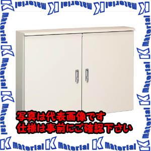 【お取り寄せ】 屋外盤用キャビネット POG POG 【P】【】【個人宅配送】河村(カワムラ) 1480-25[KWD44372]:k-material-DIY・工具