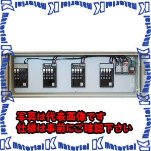 【P】【代引不可】【個人宅配送不可】河村(カワムラ) 産業用接続箱20A(ステンレス製) SPVH-N SPVH-10N-2-S2[KWD48638]