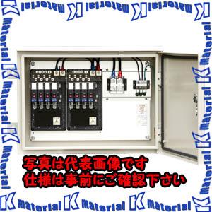 【P】【代引不可】【個人宅配送不可】河村(カワムラ) 産業用接続箱10A PVH-N PVH-04N-1-S2[KWD45503]