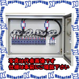 【P】【代引不可】【個人宅配送不可】河村(カワムラ) 産業用接続箱(ステンレス製) SPVH-VSM SPVH-12VSM[KWD48650]