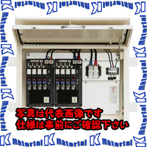 【P】【代引不可】【個人宅配送不可】河村(カワムラ) 産業用接続箱10A(ステンレス製折板屋根用) SPVHY-N SPVHY-10N-1-S2[KWD48700]