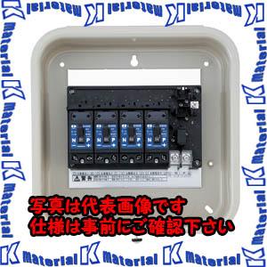 【P】【代引不可】【個人宅配送不可】河村(カワムラ) 住宅用接続箱 PVL-V PVL-03V[KWD45626]