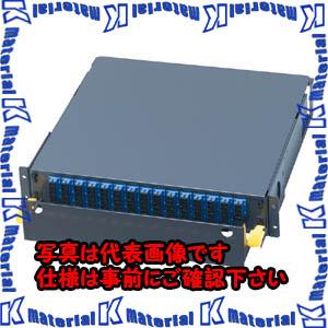 【P】【代引不可】【個人宅配送不可】河村(カワムラ) スプライスユニット(高密度100芯型固定タイプ) RGV987A RGV987A-02B100S[KWD02894]