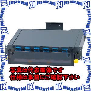 【代引不可】【個人宅配送不可】河村(カワムラ) スプライスユニット(高密度100芯型) RG988FV RG988FV-2B100SC[KWD02893]