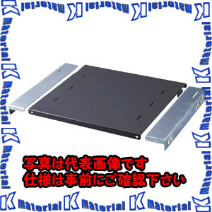 【代引不可】【個人宅配送不可】河村(カワムラ) 重量台板 RP15-50LHB[KWD02917]