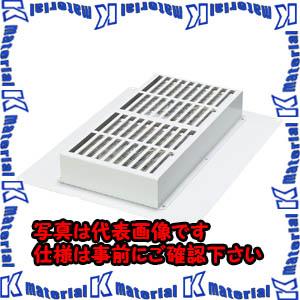 【P】【代引不可】【個人宅配送不可】河村(カワムラ) 大容量換気扇 RPT200G-IT RPT200G-AIT11WB[KWD06163]