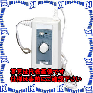 【P】【代引不可】【個人宅配送不可】河村(カワムラ) 温度スイッチ RP200 RP200-T-HDVT[KWD02984]