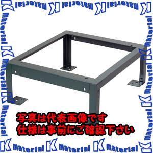 【別倉庫からの配送】 RPIT77-528-B30[KWD05049]:k-material 【】【個人宅配送】河村(カワムラ) 架台 RPIT77-DIY・工具