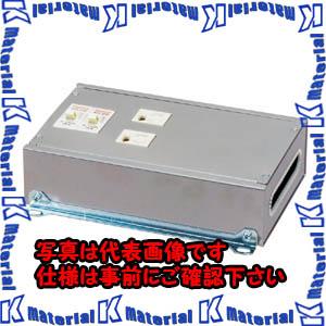 【P】【代引不可】【個人宅配送不可】河村(カワムラ) 電源ボックス RP992-15F[KWD03630]