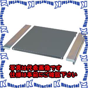 【代引不可】【個人宅配送不可】河村(カワムラ) 重量台板 RPK15-48LHB[KWD05334]