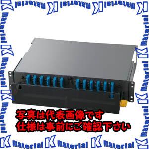 【代引不可】【個人宅配送不可】河村(カワムラ) スプライスユニット(固定タイプ) RPV987R RPV987R-T2B48S[KWD06644]
