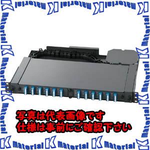 激安正規  【P】【】【個人宅配送】河村(カワムラ) スプライスユニット(前面カバー無 スライドタイプ) RPV988RN RPV988RN-T1B40L[KWD06708]:k-material-DIY・工具