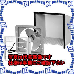 【P】【代引不可】【個人宅配送不可】河村(カワムラ) 換気扇セット SFOL SFOL 250G[KWD47651]