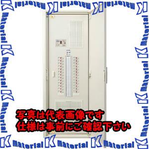 【P】【代引不可】【個人宅配送不可】河村(カワムラ) タテ型スマートホーム分電盤 SNF-FKT SNF 3128-0FKT[KWD48154]
