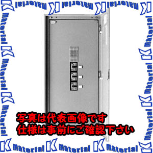 【P】【代引不可】【個人宅配送不可】河村(カワムラ) 主開閉器盤 SNK SNK 103NK[KWD48228]