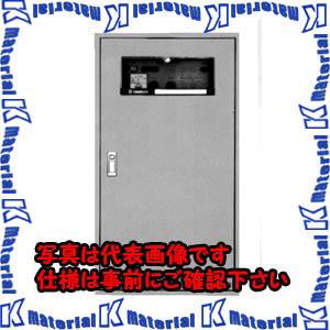 【P】【】【個人宅配送】河村(カワムラ)スターデルタ起動盤SC3SC3110N[KWD46912]