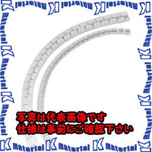 【P】【代引不可】【個人宅配送不可】河村(カワムラ) スリットチューブ ST ST-20B[KWD48945]