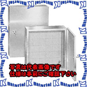 【P】【代引不可】【個人宅配送不可】河村(カワムラ) ステンレス製ヘアラインボックス SXI SXI 4315[KWD49026]