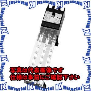 【P】【代引不可】【個人宅配送不可】河村(カワムラ) 二次送りセット T2B T2B225-20[KWD49108]