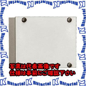 【代引不可】【個人宅配送不可】河村(カワムラ) ターミナルボックス TAB TAB 5050-16K[KWD49155]