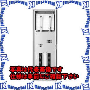 人気 TEV3 【】【個人宅配送】河村(カワムラ) テナント用電灯動力分電盤 TEV3 0720-75NK[KWD49495]:k-material-DIY・工具