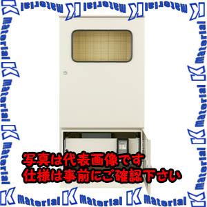 注目の 【P】【】 TK-JMO[KWD49541]【個人宅配送】河村(カワムラ) TK 連系ユニット盤(自立型) TK TK-JMO[KWD49541], ヴィアグループネットショップ:4142da5a --- lucyfromthesky.com