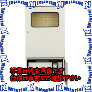 【代引不可】【個人宅配送不可】河村(カワムラ) 連系ユニット盤(壁掛型) TK TK-MO[KWD49542]