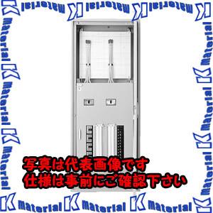 【P】【代引不可】【個人宅配送不可】河村(カワムラ) テナント用電灯動力分電盤 TNVK TNVK 0510-03NK[KWD49619]