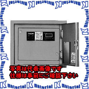 【P】【代引不可】【個人宅配送不可】河村(カワムラ) 自動点滅盤 TSM TSM 22K[KWD49703]
