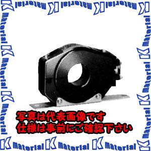 【P】【代引不可】【個人宅配送不可】河村(カワムラ) 集合型漏電火災警報器(零相変流器) ZCT ZCT 1BS[KWD50652]