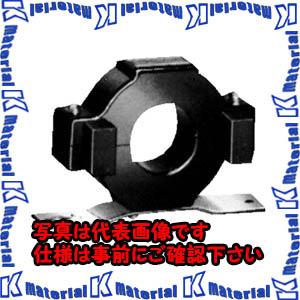 人気絶頂 2BS[KWD50657]:k-material ZCT 【P】【】【個人宅配送】河村(カワムラ) 集合型漏電火災警報器(零相変流器) ZCT-DIY・工具