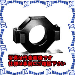 正規品! 4B[KWD50659]:k-material 【P】【】【個人宅配送】河村(カワムラ) 漏電火災警報器(零相変流器) ZCT ZCT-DIY・工具
